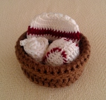 Baseball gift basket - Calling all Baseball and Softball Fans!