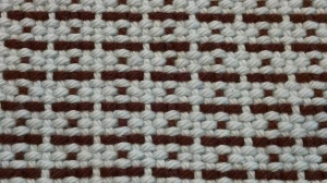 BB Woven Placemats 3