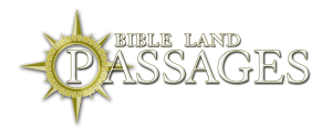bible-land-passages_logo
